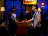 Давай поженимся! с Ксенией Собчак 12 Выпуск эфир от 15.09.2011