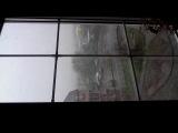 Погода в Ставрополе 2