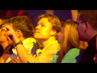 Armin Van Buuren - Face To Face (Live, Armin Only)