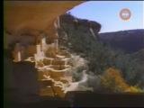 Завещание древних майя. Неизвестная планета. Часть 2